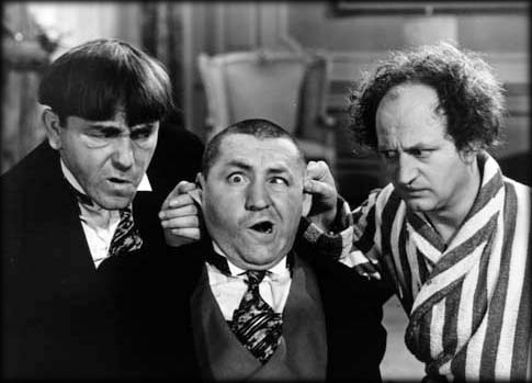 the-three-stooges1