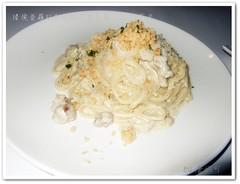 20090802_清境普羅旺斯玫瑰莊園(食)24 作者 唐妮可☆吃喝玩樂過生活