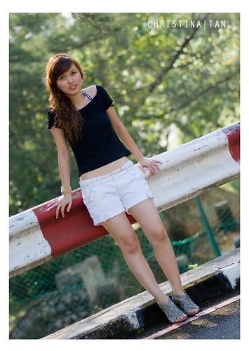 Christina5