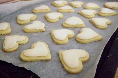 bavarian sugar cookies-16