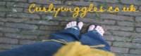 curlywiggles.blogspot.com