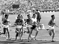 1972 Munich 003 (Charlie Carroll) Tags: munich mnchen 1972 summerolympics xxolympiad gamesofthexxolympiad
