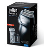 Braun Series 7 790cc packaging