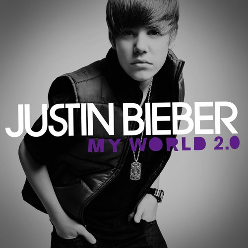 Justin-Bieber-My-World-2