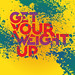 Get Your Weight Up Logo 2-02
