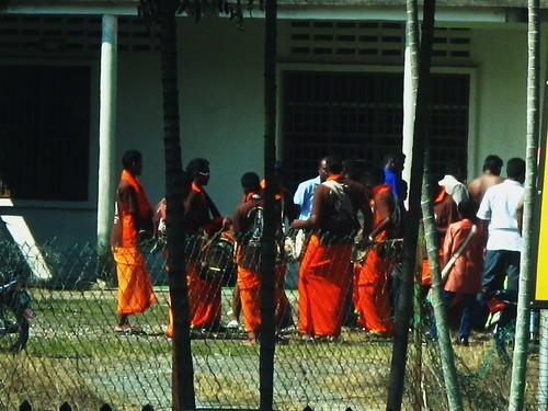 IMG_8395 Thaipusam , 30-Jan 2009
