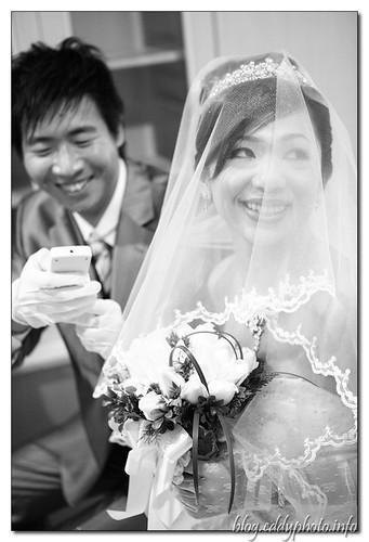 20100201_BW_023.jpg