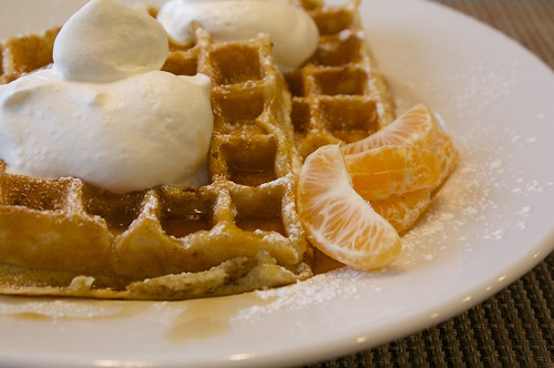 070210 Waffle Breakfast10