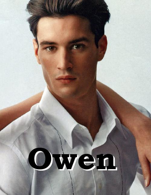 Owen Steuart0236_Show Package NY Men FW10 NY Wilhelmina
