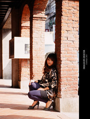 DFP_20100131_DSC_002_IP.jpg (Dexter's Fantasy / ) Tags: film girl beauty model asia young taiwan taipei yin nikonfm2 fm2 astia       streetsnap   interpositive dextersfantasy