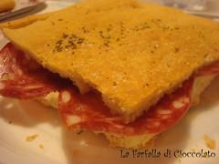 Focaccia paoletta3