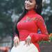 Xuan Ta Photo 7