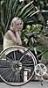 Englishwomen_260 (The-Wizard-of-Oz) Tags: portrait england urban london girl dailylife englishwoman