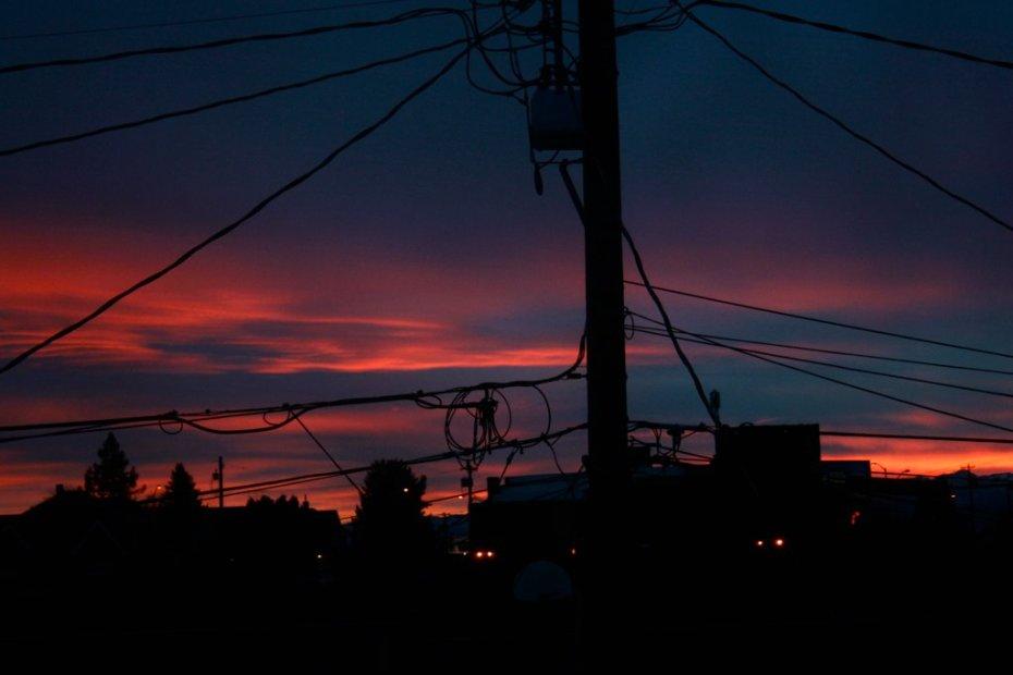 Sunrise-ed1