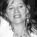 Entrevista a Mónica Lacarrieu, antropóloga del Instituto de Ciencias Antropológicas, Universidad de Buenos Aires