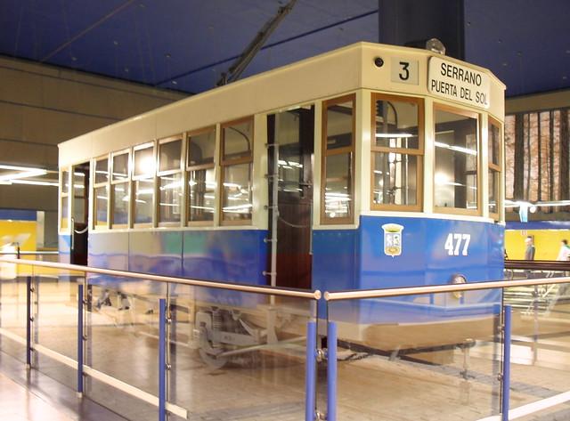 Madrid - 379