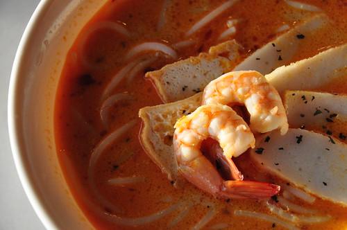 manila ocean park restaurant