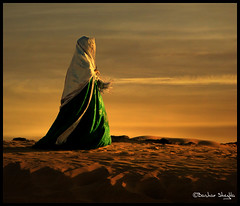 Memories Remain ! (Bashar Shglila) Tags: world she from light woman sun sahara festival walking happy photography this gallery day alone place desert photos top memories may best international most elderly worlds popular past libya carrying libyan ghat commemorate womens libyen lbia libi libiya liviya libija      lbija  lby libja lbya liiba livi  mygearandmepremium mygearandmebronze mygearandmesilver mygearandmegold mygearandmeplatinum