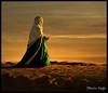 Memories Remain ! (Bashar Shglila) Tags: world she from light woman sun sahara festival walking happy photography this gallery day alone place desert photos top memories may best international most elderly worlds popular past libya carrying libyan ghat commemorate women's libyen líbia libië libiya liviya libija либия توارق ливия լիբիա ลิเบีย lībija либија lìbǐyà libja líbya liibüa livýi λιβύη mygearandmepremium mygearandmebronze mygearandmesilver mygearandmegold mygearandmeplatinum ايموهاغ هقار