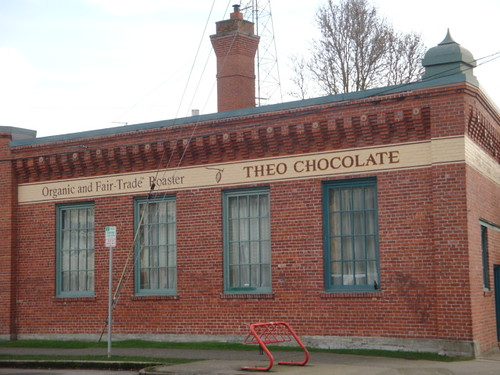 TheoChocolate