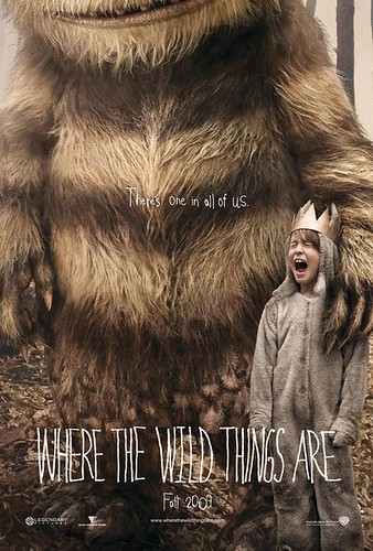 where_the_wild_things_are[1]