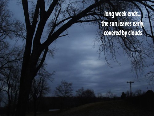 longweekends