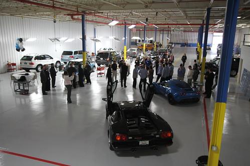 Car Dealership Jobs In Grand Rapids Mi