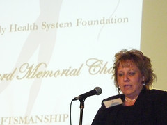 P1000844-2010-02-20-Shutze-Awards-Grady-Chapel-Grady-Health-System-Foundation-Suzanne-M-Begin