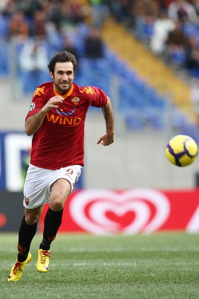 Roma+v+Catania+Calcio+Serie+GbsoxULqbWLl