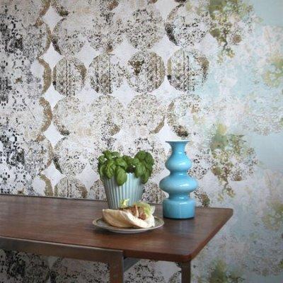 walldecoration-lace_1_thumb