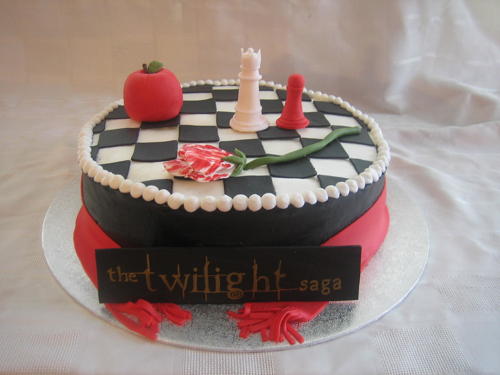 The Worlds Newest Photos Of Chess And Fondant Flickr Hive Mind