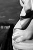 HERRENHAUSEN DETAIL (mzappafreak) Tags: park city bw statue deutschland nikon hannover sw hanover schwarzweiss niedersachsen herrenhäusergärten d80 capturenx nikond80 nikkor35mmf18g
