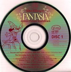 Fantasia Scans  007