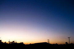 blue and yellow purple hills (The Rockwitch) Tags: sunset sky philippines sunsets cebu talisay cebusugbu creativecomments theartistseyes artisticemotion garbongbisaya adriënnesmagicalmoments edsyow creativeoutbursts