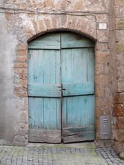 100227_Orvieto (10) (evan.chakroff) Tags: evan italy italia 2009 orvieto evanchakroff chakroff evandagan