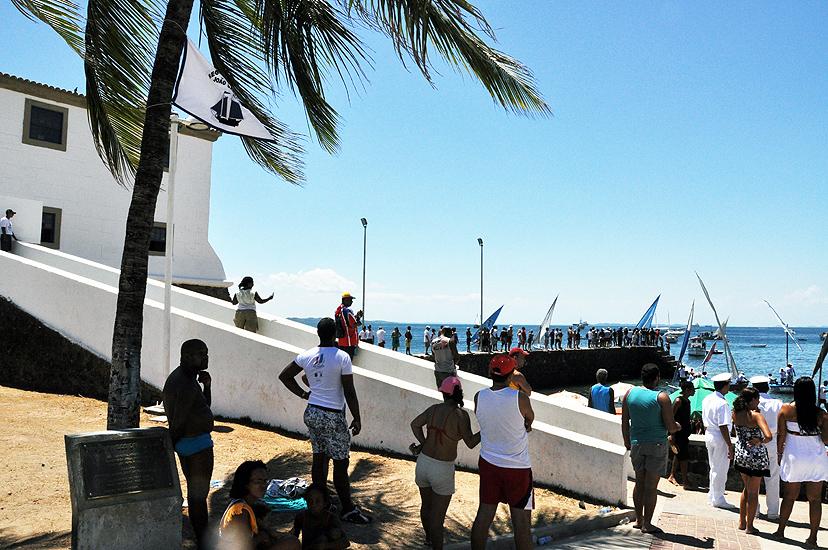 soteropoli.com fotos fotografia ssa salvador bahia brasil regata joao das botas 2010  by tunisio alves (24)