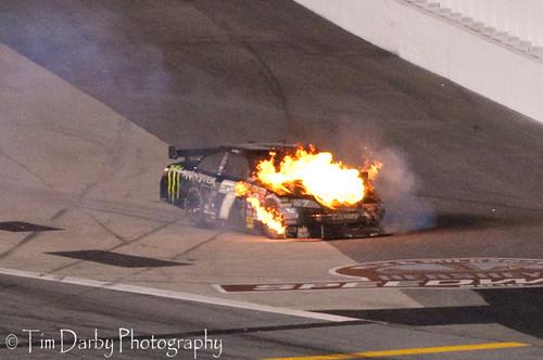 2010-02-14 - Daytona 500-617