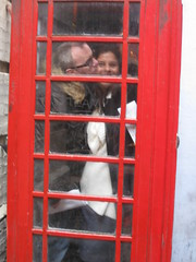 IMG_0814 (shonaliburke) Tags: london davidbowie redphonebooth ziggystardust johnburke shonaliburke