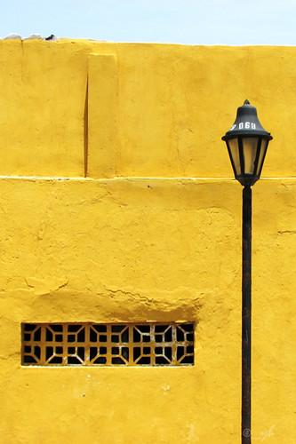 _Cartagena de Indias ocho