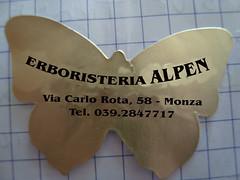 etichetta bozza copia by publiworldtorino