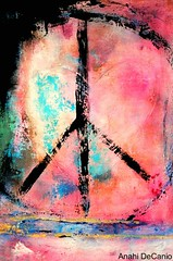 PEACE IN PINK AND BLUE (MY PINK SOAPBOX) Tags: pink blue abstract art collage graphicart painting hope war peace arte heart mixedmedia digitalart rosa guerra paz peaceful altruism frieden peinture zen antiwar posters hippie pace anahi abstracto astratto guerre artedigital corazon pacifico afiche pintura affiche paix psychodelic reproductions pintora pacifist rosado giclee figurativeart feministe egalite femaleartist igualdad feministmovement femminista femalephotographer parita womanartist abstraite feministart artegrafico feministartist artefigurativo artefeminista wordsandart mypinksoapbox anahidecanio empowerment4women anahidecaniofeministartist feministartistsanahidecanio feministphotographer empowermentforwomen mujerfotografa feministpainter feministartmovement anahiart feministcollage artyzenstudios artyzenkids
