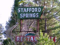 Stafford Springs Near Vossburg, Mississippi (bluerim) Tags: mississippi restaurant hotel motel resort duderanch staffordsprings mineralsprings pineywoods choctawindians captainedwardwstafford vossburgms jaspercountyms