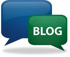 Thumb 5 Consejos de como escribir varios posts al día con buena frecuencia