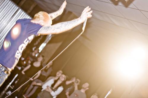 Hardcore Worship 3-2010 (31)