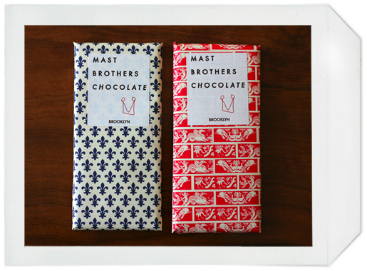 mast-chocolate-02