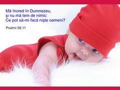 Psalmi 056-011 (Palosi Marton) Tags: kids childrens copii crestine versete biblice