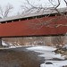 Arthur Alan Smith Covered Bridge