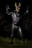 Jackal 4 (rebreatherstudent) Tags: rubber gasmask drysuit aquala smashwolf wildgasmasks