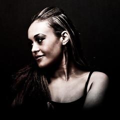 20100222-KJC_5015-80 (<b>Kevin Cull</b>) Tags: portrait female portraits studio <b>...</b> - 4425937928_eb74212002_m