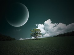 Daylight_planet_wallpaper (Frankl1np) Tags: twilight crepusculo frankl1np